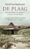 De plaag (e-book)