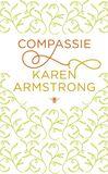 Compassie (e-book)