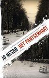 Pantserhart (e-book)