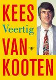 Veertig (e-book)