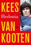Hedonia (e-book)