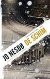 De schim (e-book)