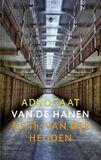 Advocaat van de hanen (e-book)