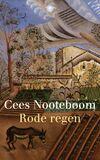 Rode regen (e-book)