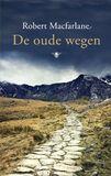 De oude wegen (e-book)