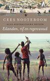 Eilanden, rif en regenwoud (e-book)
