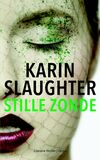 Stille zonde (e-book)
