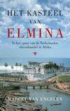 Het kasteel van Elmina (e-book)