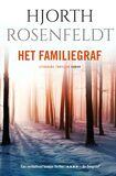 Het familiegraf (e-book)