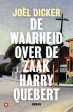 De waarheid over de zaak Harry Quebert (e-book)