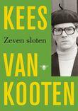Zeven sloten (e-book)