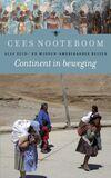 Continent in beweging (e-book)