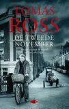 De tweede november (e-book)