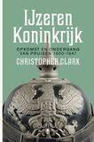 Het ijzeren koninkrijk (e-book)