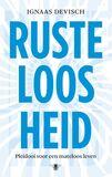 Rusteloosheid (e-book)