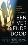 Een verdiende dood (e-book)