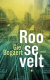 Roosevelt (e-book)