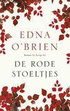 De rode stoeltjes (e-book)