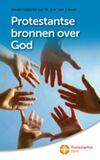 Protestantse bronnen over God (e-book)