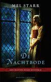 De nachtbode (e-book)