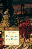 De brand van Rome (e-book)
