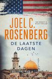 De laatste dagen (e-book)