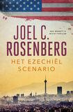 Het ezechiel scenario (e-book)