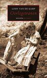 Oorlogstranen (e-book)