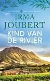 Kind van de rivier (e-book)