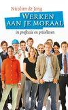 Werken aan je moraal (e-book)