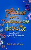 Pleidooi voor postmoderne devotie (e-book)
