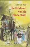 De kinderen van de binnentuin (e-book)