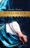 Duivelsblauw (e-book)