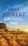Kronkelpad (e-book)
