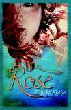 Rose (e-book)