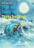 Tim en Taco op Terschelling (e-book)