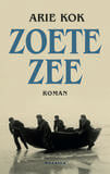 Zoete zee (e-book)