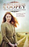 Terug naar Redfield farm (e-book)