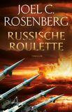 Russische roulette (e-book)