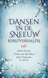 Dansen in de sneeuw (e-book)