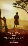 Voetpad naar Vergelegen (e-book)