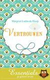 Vertrouwen (e-book)