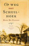 Op weg naar Schuilhoek (e-book)