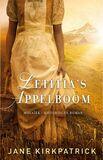 Letitia's appelboom (e-book)
