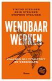 Wendbaar werken (e-book)