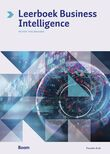 Leerboek Business Intelligence (e-book)