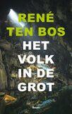 Het volk in de grot (e-book)