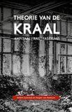 Theorie van de kraal (e-book)