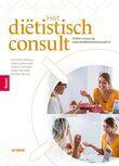 Het diëtistisch consult (e-book)