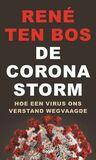 De coronastorm (e-book)